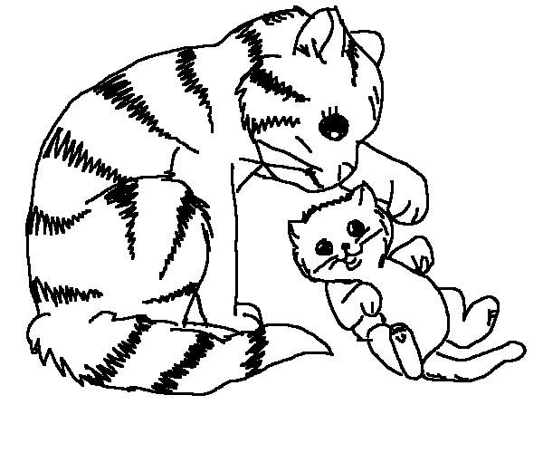 Exceptionnel Coloring Pages