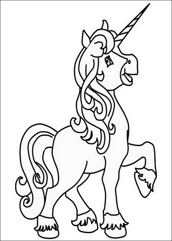 makeup coloring page printables makeup printables barbie for girls - Color Sheets For Girls