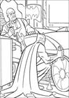 Batman 012 coloring page