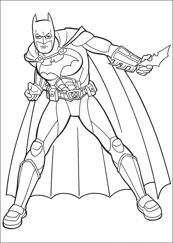 sin coloring pages - photo#3