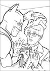 Batman 039 coloring page