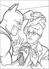 Batman 039 coloring page