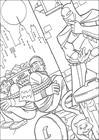 Batman 054 coloring page