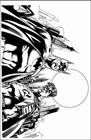 Batman 072 coloring page