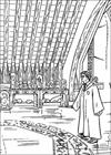 Harry Potter 032 coloring page