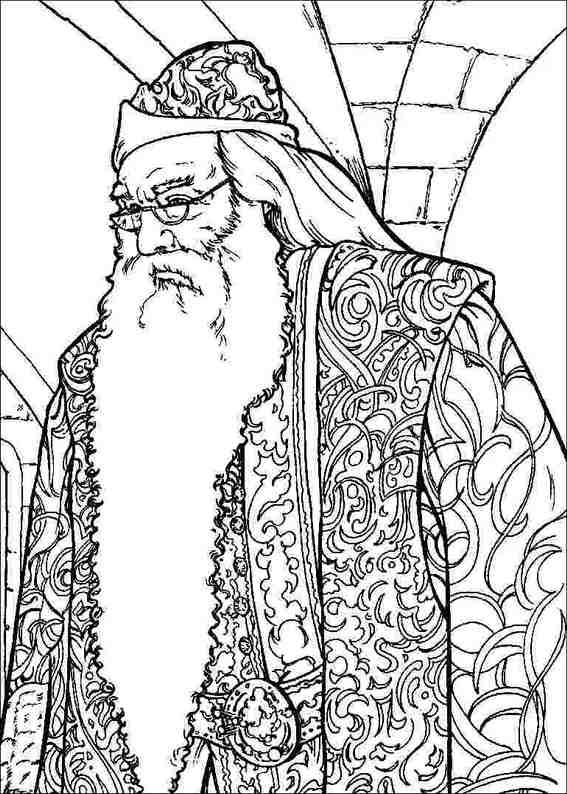 USA-Printables: President James Garfield coloring page - Twentieth ... | 794x567
