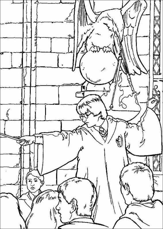 Free Coloring Pages Of Victorian Chimney Sweeps