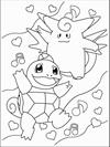Pokemon 26 coloring page