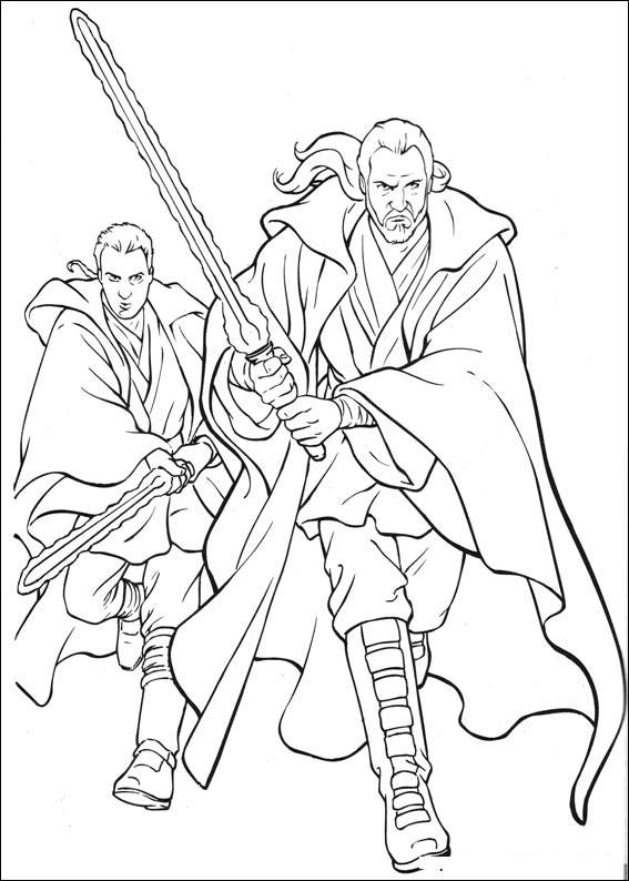 Free Coloring Pages Of Desenhos Do Star Wars Wars Coloring Pages