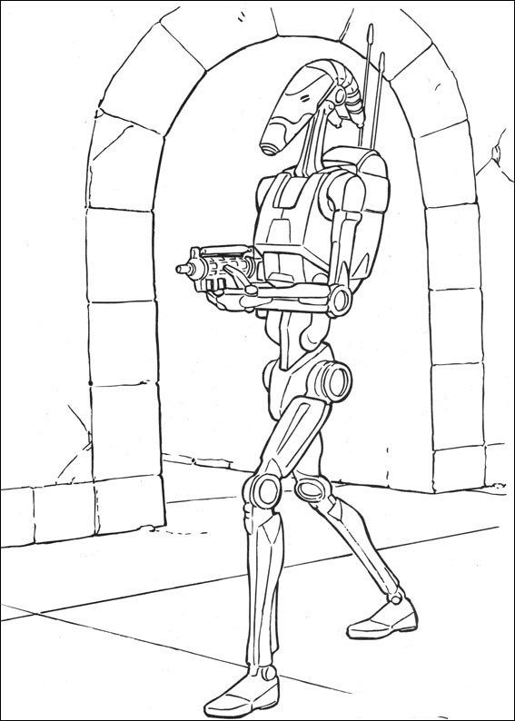 Star Wars 7 Coloring Coloring Pages Wars 7 Coloring Pages