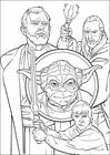 Star Wars 066 coloring page