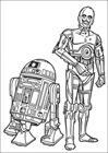 Star Wars 081 coloring page