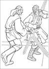 Star Wars 099 coloring page