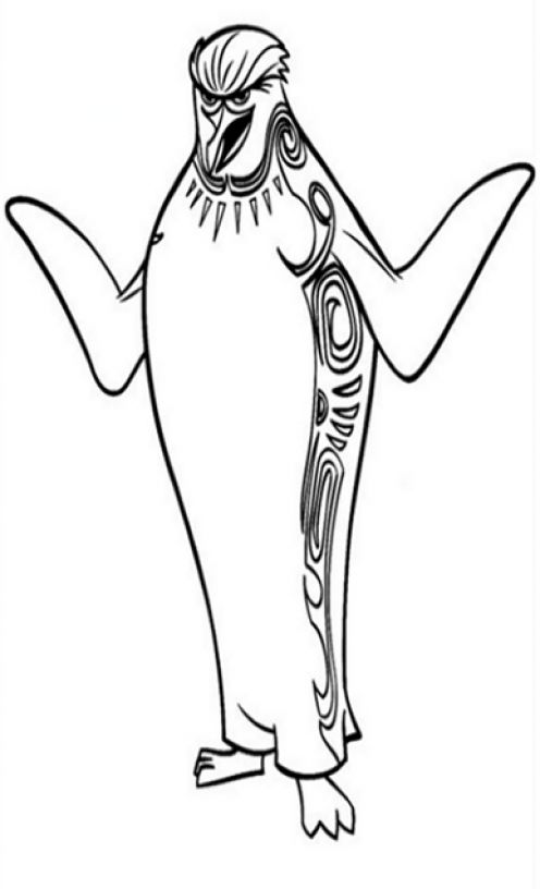 free surfs up coloring pages - photo#40