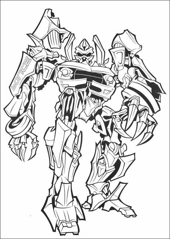 Pin By Nesshi S Oliveira On Transformers Project Pinterest Transformers Animated Coloring Pages