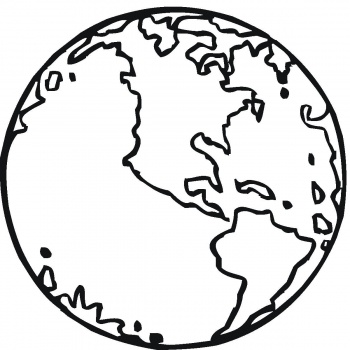 earth day coloring pages kindergarten. earth day coloring sheets