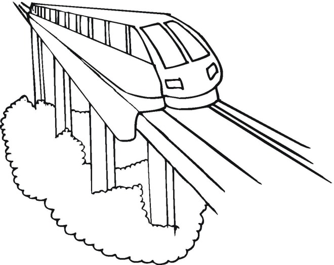 Train Coloring Pages To Print. top 26 free printable train ...