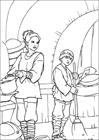 Star Wars 049 coloring page