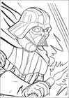 Star Wars 073 coloring page