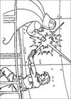 Star Wars 145 coloring page