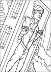Star Wars 149 coloring page